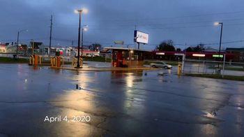 Kraft Heinz Company TV Spot, 'We Got You, America' - Thumbnail 1