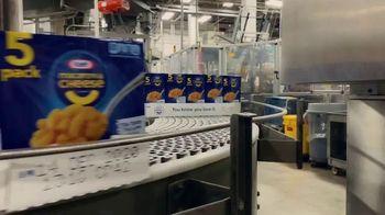 Kraft Heinz Company TV Spot, 'We Got You, America' - Thumbnail 2