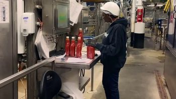 Kraft Heinz Company TV Spot, 'We Got You, America' - Thumbnail 3
