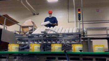 Kraft Heinz Company TV Spot, 'We Got You, America' - Thumbnail 7