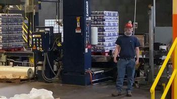 Kraft Heinz Company TV Spot, 'We Got You, America' - Thumbnail 8