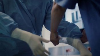Cigna TV Spot, 'We're All in This Fight' - Thumbnail 3