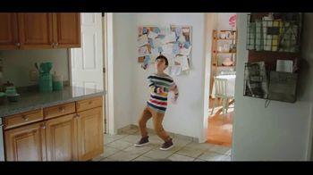 Wingstop TV Spot, 'Dance' - Thumbnail 4