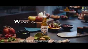 Corona Premier TV Spot, 'Cena' canción de King Floyd [Spanish] - Thumbnail 3