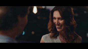 Corona Premier TV Spot, 'Cena' canción de King Floyd [Spanish] - Thumbnail 6