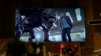 The Real Cost TV Spot, 'Metal Monster' - Thumbnail 7