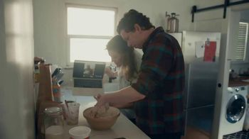 Fitbit TV Spot, 'We're All in This Together' - Thumbnail 4