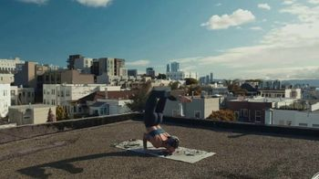 Fitbit TV Spot, 'We're All in This Together' - Thumbnail 5