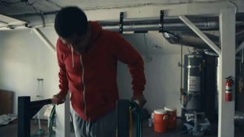 Fitbit TV Spot, 'We're All in This Together' - Thumbnail 7