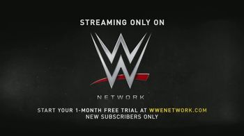 WWE Network TV Spot, 'Every Era in One Place' - Thumbnail 10