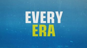 WWE Network TV Spot, 'Every Era in One Place' - Thumbnail 9