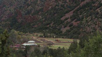 Arizona State Parks & Trails TV Spot, 'Virtual Tours' - Thumbnail 7