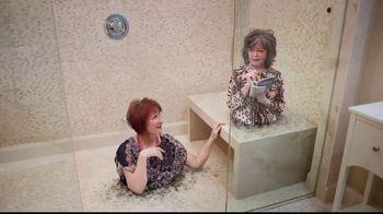 CLR TV Spot, 'Mold and Mildew' - Thumbnail 5