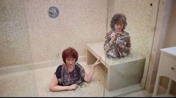 CLR TV Spot, 'Mold and Mildew'