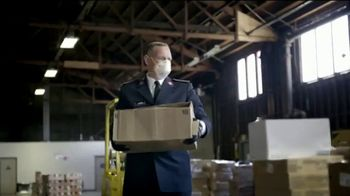 The Salvation Army TV Spot, 'We Are There' - Thumbnail 1