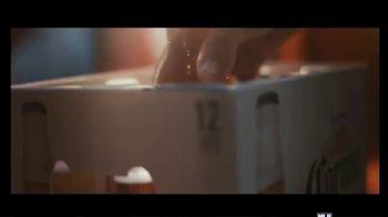 Corona Premier TV Spot, 'Dinner Date' Song by King Floyd - Thumbnail 1