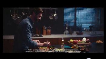 Corona Premier TV Spot, 'Dinner Date' Song by King Floyd - Thumbnail 3