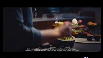 Corona Premier TV Spot, 'Dinner Date' Song by King Floyd - Thumbnail 4