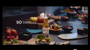 Corona Premier TV Spot, 'Dinner Date' Song by King Floyd - Thumbnail 5