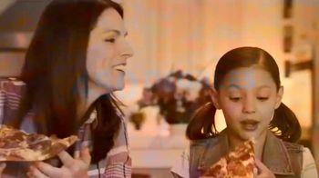 Marco's Pizza TV Spot, 'Unlimited Medium Pizzas: Comfort Food' - Thumbnail 7
