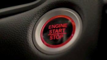 Honda TV Spot, 'Open for Service' [T1] - Thumbnail 2