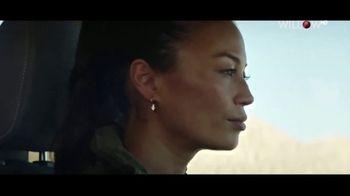 Lexus TV Spot, 'People First' [T1] - Thumbnail 2
