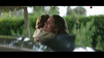 Lexus TV Spot, 'People First' [T1] - Thumbnail 3
