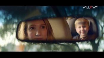 Lexus TV Spot, 'People First' [T1] - Thumbnail 4