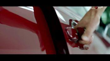 Lexus TV Spot, 'People First' [T1] - Thumbnail 6