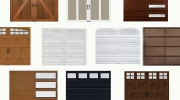 Clopay TV Spot, 'Imagine Loving Your Garage Door and Your Home' - Thumbnail 3