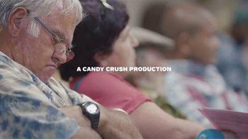 Candy Crush TV Spot, 'DMV' - Thumbnail 1