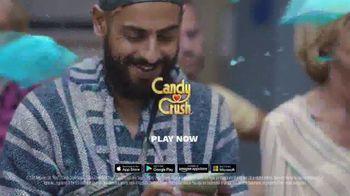 Candy Crush TV Spot, 'DMV' - Thumbnail 9