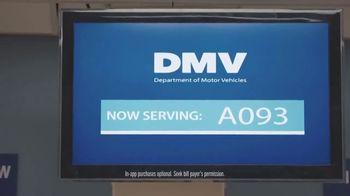 Candy Crush TV Spot, 'DMV' - Thumbnail 2