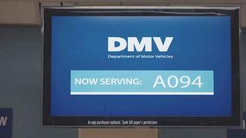 Candy Crush TV Spot, 'DMV' - Thumbnail 3