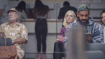 Candy Crush TV Spot, 'DMV' - Thumbnail 4