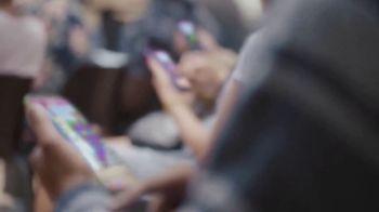 Candy Crush TV Spot, 'DMV' - Thumbnail 6