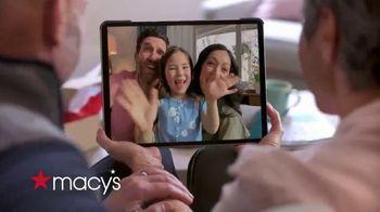 Macy's TV Spot, 'Juntos' [Spanish] - Thumbnail 3
