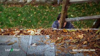 LeafFilter TV Spot, 'Your Future' - Thumbnail 5
