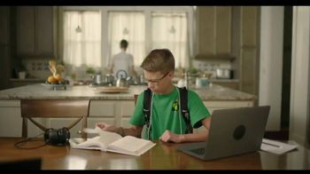 K12 TV Spot, 'Education for Any ONE: My School Meets Me Where I Am'