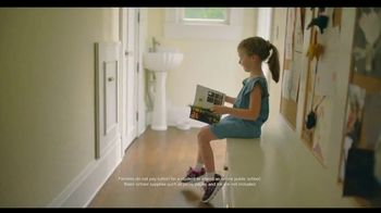 K12 TV Spot, 'Education for Any ONE: My School Meets Me Where I Am' - Thumbnail 9
