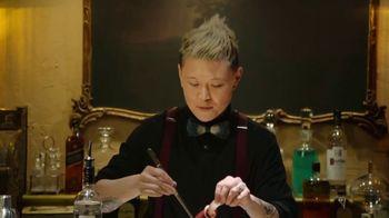 Ketel One TV Spot, 'Killing Eve: Ketel One Vodka and Soda' - Thumbnail 5