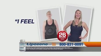 Lipozene TV Spot, 'Breaking News' - Thumbnail 5