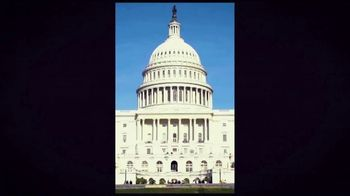 Fieger Law TV Spot, 'Speak Up' - Thumbnail 6