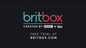 BritBox TV Spot, 'This Month: British Mysteries' - Thumbnail 10