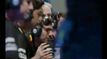 Cloud9 TV Spot, 'eSports Family' - Thumbnail 3