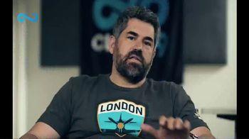 Cloud9 TV Spot, 'eSports Family' - Thumbnail 4