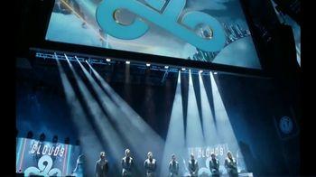 Cloud9 TV Spot, 'eSports Family' - Thumbnail 5
