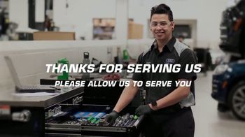 Hendrick Automotive Group TV Spot, 'Everyone on the Front Lines' - Thumbnail 5
