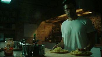 Classico Tomato & Basil TV Spot, 'Family: Dog' - Thumbnail 2