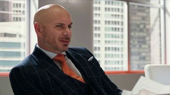 Boost Mobile $HRINK-IT! Plan TV Spot, 'New Upgraded Network' Featuring Pitbull - Thumbnail 7